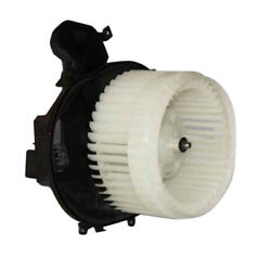 S60 S80 Xc-70/90 V70 And Q45 Heater A/c Condenser Blower Motor Assembly Fan Cage