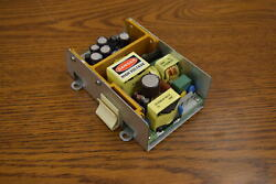 Power Supply Board For Biotage Microwave Synthesizer