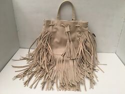NWT! Forever 21 Faux Leather Purse