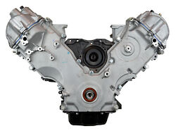 Ford 5.4 Engine 330 F-250 F-350 New Reman Oem Deluxe 05-08
