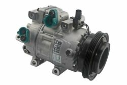 Auto 7 701-0169 Air Conditioning (AC) Compressor For Select Hyundai Vehicles