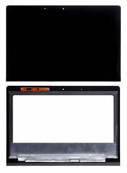 Screen Assembly for Lenovo Yoga 900-13ISK2 80UE 80MK Touch LCD Display Digitizer