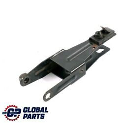 Bmw Mini Cooper One R50 R53 Engine Supporting Bracket Mount 6754417