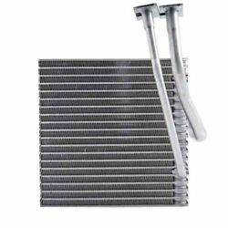 95-02 Ram Pickup Truck And 95-98 Gr-cherokee Front Ac A/c Evaporator Core Assembly