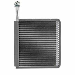 07-11 Nitro Rwd And 08-11 Liberty V6 Front Body-a/c Ac Evaporator Core Assembly