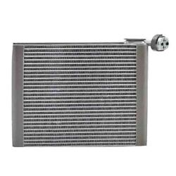 For 07-14 Yaris And 08-14 Xd Hatchback/sedan Front A/c Ac Evaporator Core Assembly