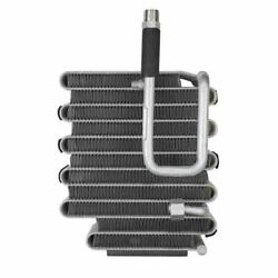 97-99 Acura Cl And 94-97 Accord 2.2l/2.7l Front A/c Ac Evaporator Core Assembly