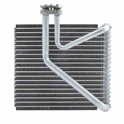 07-10 Chevy Aveo/aveo5 09-10 G3 Wave 1.6l Front A/c Ac Evaporator Core Assembly