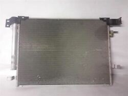 Ac Condenser Base With Integral Transmission Cooler Fits 13-16 Ats 779205