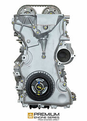 Ford 2.3 Engine 2005 2006 2007 Focus New Reman Oem Replacement