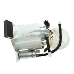 One New Genuine Fuel Pump Module Assembly Right 2034703494 for Mercedes MB