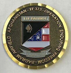 Vhtf Task Force 373 Jsoc Socom Oef Bagram Airfield 63d Readiness 155th Tailored