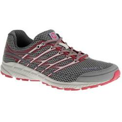 Merrell Womenand039s Mix Master Move Glide 2