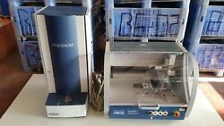 Sequenom SAMSUNG MassARRAY Nanodispenser System & Sequenom MT9 SOLD AS-IS