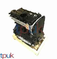 Ford Transit Mk7 2.2 Fwd Engine Euro 4 Tdci Remanufactured Boxer Relay