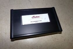 New Indian Motorcycle 90000002 Ecu Diagnostic Tool  Free Shipping