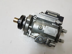 Zexel Vp44 Fuel Injection Pump Yd25 Dti For Nissan Frontier And Navara D22 Pick Up