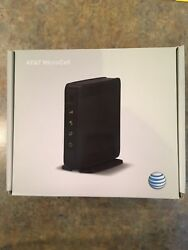 Cisco AT&T Microcell Wireless Cell Signal Booster Tower Antenna