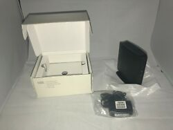 AT&T ATT MicroCell Cisco DPH154 Signal Booster Tower Antenna Mobile Devices