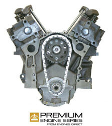 Ford 3.0 Engine 183 1995-98 Taurus Windstar New Reman Oem Replacement