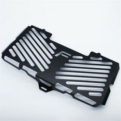 Radiator Grille Guard Cover Protector For BMW F650GS F700GS F800GS 2008-2012