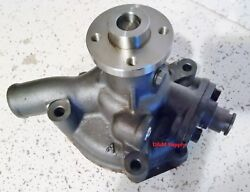 Tractor Water Pump To Fit Kubota M8030dt M9580 M9580dt 15481-73030 15451