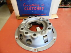 1935 Dodge Truck Plymouth 1936 Dodge 1938 Studebaker And Trk Clutch Pressure Plate