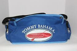 Tommy Bahama Relax Insulated 16