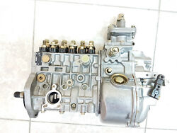 Original ! Bosch Fuel Injection Pump 0403446153 for Volvo TD61FL6 Engine 465868