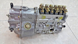 Original ! Bosch Fuel Injection Pump 0403546006 for Mercedes 8.7L OM360 Engine