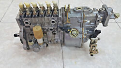 Original ! Bosch Fuel Injection Pump 0403446297 for Navistar DT-360 5.9L Engine