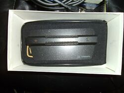 CROWN BOUNDARY MICROPHONE PCC 160 SUPER FAST SHIPPING!!!