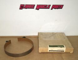 Nos 82 83 84 85 86 United Delco Transmission Band 6261132