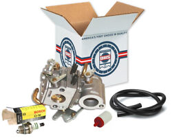 Fuel System Kit For Stihl Ts410, Ts420 Concrete Cut-off Saws 4238-120-0600