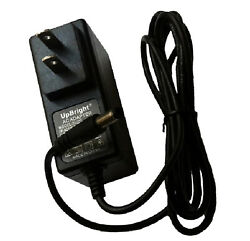 New Ac Adapter For Aandd Weighing Precision Industrial Balance And Battery Charger