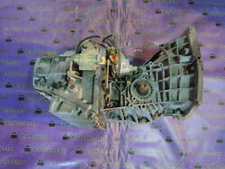 RENAULT R18 TL BENZIN AUTOMATIC 1.6 1981 -1982 TANSMISSION GEARBOX