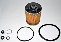 Oil Filter For Rolls Royce Silver Cloud And Bentley S Ue 6993-a