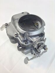 Carter As Carburetor 3347s 1960-1961 Falcon And Comet With 144 Engines