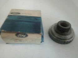 Nos Ford 31-tooth Sun Gear 3-speed Atx Transmission 1st/3rd/reverse New Oem