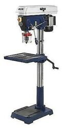 Drill column Fox by Femi F12-961A Power 1100 W Spindle from 0 2532in