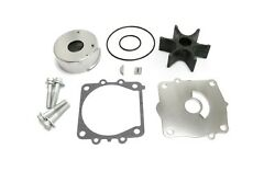 Water Pump Repair Kit For Yamaha Outboard F115 Lf115 F75/90 F115tlr 68v-w0078-00
