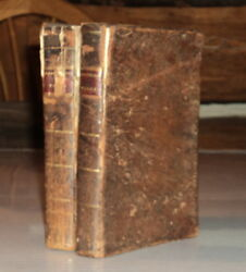 RARE 1813 1ST U.S. ED. TALES FROM SHAKESPEARE by CHARLES & MARY LAMB w/ PORTRAIT