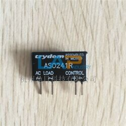 1pcs New For Crydom Aso241r Solid State Relay