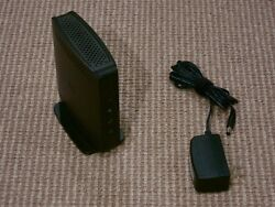 AT&T Cisco DPH-154Microcell Wireless Cell Signal Booster Tower Antenna