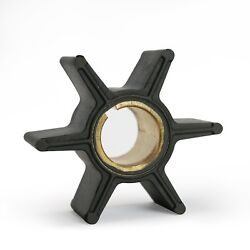 Water Pump Impeller For Nissan Tohatsu 70hp Outboard Engine Parts 3b7-65021-1
