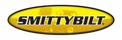 Smittybilt Winch Replacement Parts Motor Base 97495-20