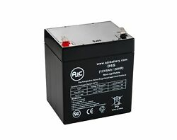 Razor eSpark 12V 5Ah Scooter Replacement Battery
