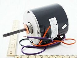K55HXBMP-6125 Condensing Fan Motor Replacement 13 HP 460V 1 PH 1075 RPM