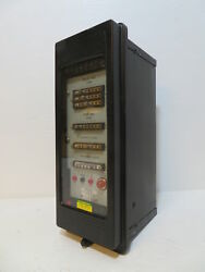 Westinghouse Type Drc-1 Timer Relay Style 718b784a25 C Abb Drc1 125 Vdc Wh