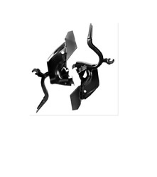 Chevychevrolet Chevelle Convertible Trunk Lid Hinges 1970-1972